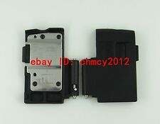 Battery Cover Door For CANON EOS 350D EOS 400D Rebel XT XTi Kiss Digital N / X