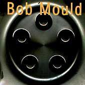 Bob Mould - Bob Mould (CD 1996)