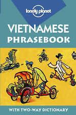 Vietnamese by Xuan Thu Nguyen (Paperback, 2000)