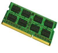 4GB DDR3 (1x 4GB) Laptop Memory for HP Pavilion TouchSmart 14-b109wm Notebooks