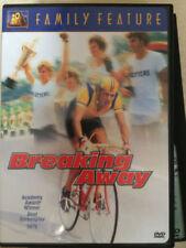 Películas en DVD y Blu-ray drama drama 1970 - 1979