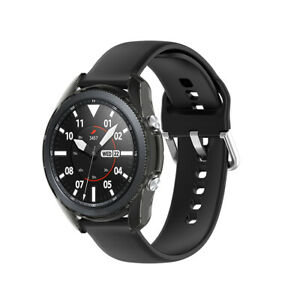 Ultra-thin Protective Shell Case for Samsung Galaxy Watch 3 45MM SM-R840BE