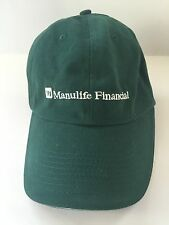 MutualLife Financial Investment Funds  Hat Cap Adjustable