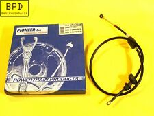 Auto Trans Shifter Cable PIONEER CA-1124