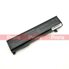 Battery for Toshiba Satellite A80 A100 A105 M50 M105 PA3399U-1BAS PA3399U-2BAS