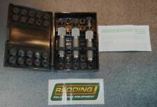 Redding .308 Win Premium Deluxe 3-Die Set-(68155) NEW