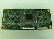 Panasonic Tv Main T-Con Board V420HK1-CS5