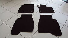 Genuine Honda Carpet Mat Set, Civic 5 Door 2008 2009 2010 2011 08P15SMG511A