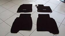 Genuine Honda Carpet Mat Set, Civic 5 Door 2008 2009 2010 2011 08P15SMG511A