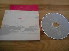 CD Ethno Mari Boine Persen - Eigth Seasons (12 Song) LEAN / UNIVERSAL