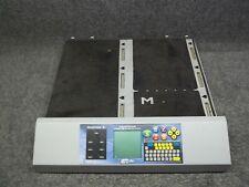 Logicube Model OmniClone 5U High Speed Diagnostics System & Software Cloner