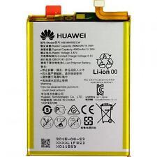 Batteria HB396693ECW Originale per Huawei Mate 8 da 4000mAh in cf bulk