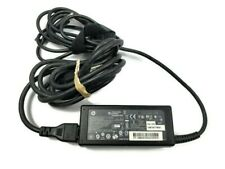HP Laptop Charger OEM AC Power Adapter 608425-001 609939-001 18.5V 3.5A 65W