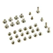 NEW Replacement Complete Screw Set for Apple iPhone 3G/iPhone 3GS