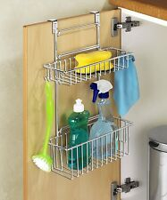 Türen für Küchenschränke günstig kaufen | eBay