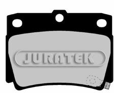 5 YEAR WARRANTY PART OF MINTEX RANGE DON Branded Brake Pad Set PCP1103