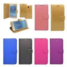 Étuis, housses et coques simples Samsung Pour Samsung Galaxy J5 pour téléphone mobile et assistant personnel (PDA)