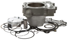 Kawasaki KXF 250 2010 Cylinder Works Barrel Standard Compression CW.30005-K01