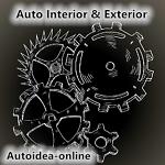 Autoidea-online