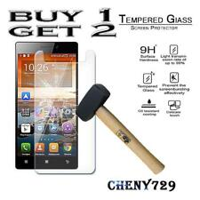 For Lenovo Vibe X2 - 100% Genuine Tempered Glass Film Screen Protector Cover