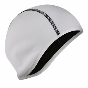 Thermal Swim Hat by Fashy Warm Outdoor Swimming 3258
