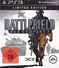 Battlefield Bad Company 2 - PS3 USK18