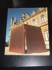 HOUSE OF CARDS Christie's at Rothschild Collection at Waddesdon - Catalog 2012