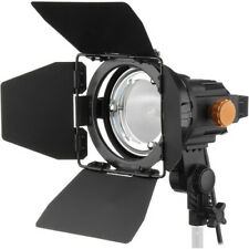 Impact Qualite 300 V-2012 Quartz Focusing Flood Light (300W)