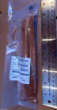 New Genuine SATO Part R07717020 Feedroller New in Sealed Bag OEM Printer