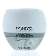 POND'S Rejuveness Anti Wrinkle Cream Firm Skin Visible Reduce Lines Renew 1.75oz