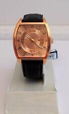 Orologio MORELLATO 1A004 CLASS uomo Prezzo listino € 138.00