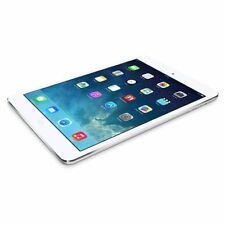 Tablet ed eBook reader Apple in argento da 32 GB