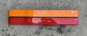 Ford KA Laser rear garnish panel