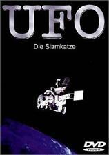 DVD - U.F.O. Vol. 1 - Die Siamkatze / #3511