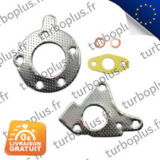 Joint turbo RENAULT CLIO 3 PHASE 2 1.5 DCI 106 cv 2009 - présent 54399700030