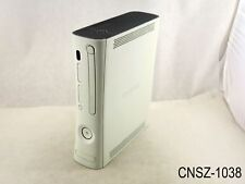Japanese Xbox 360 256MB Arcade Console Japan Import System w/HDMI US Seller B