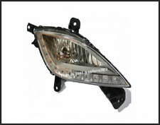 OEM LED Fog Light Lamp RH for Hyundai Elantra GT ; i30 [2012~16] 92202A5100