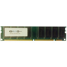 1GB (2x512) RAM Memory FOR Dell Dimension 2300 Desktops PC133 SDRAM (A94)