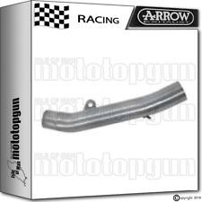 ARROW RACCORD SPECIFIQUE RACETECH KAWASAKI Z-750 2011 11 2012 12 2013 13 2014 14