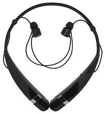 Original LG Tone Pro HBS 760 Premium Wireless Stereo Bluetooth Headset LBT-760