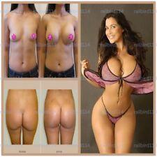 Breast Enhancement Breast Enlargement Cream Bigger Breast Hips Butt Enlargement