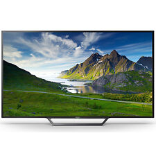 "New Imported Sony Bravia 40"" KDL-40W650D FULL HD SMART LED TV With Wifi"