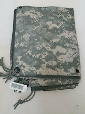 Military Issued ACU Tarp