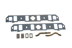 Ford Performance Parts M-9439-A50 Intake Manifold Gasket