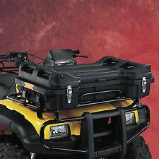 ATV PROSPECTOR BOX FRONT STORAGE TRUNK LOCKING YAMAHA CAN AM POLARIS HONDA CARGO