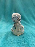 Beatrix Potter's Figurine Beswick England F. Wayne & Co. Lady Mouse 1951