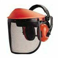 ECHO OEM Brushcutter Safety System 99988801510