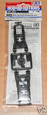 Tamiya 53928 corto reversible brazo de suspensión (TB03/TRF416/TRF417/TB Evo V) Nuevo en Paquete
