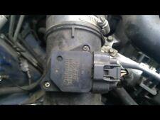 Air Flow Meter Fits 02-07 IMPREZA 136844
