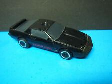 1983 Kenner Knight Rider Knight 2000 K.I.T.T. Car UNIVERSAL STUDIOS PROMO CAR